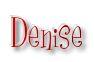 denise_40_gawsimplecooltext