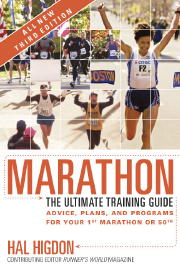marathon-guide