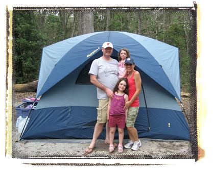 tent-pic-with-border