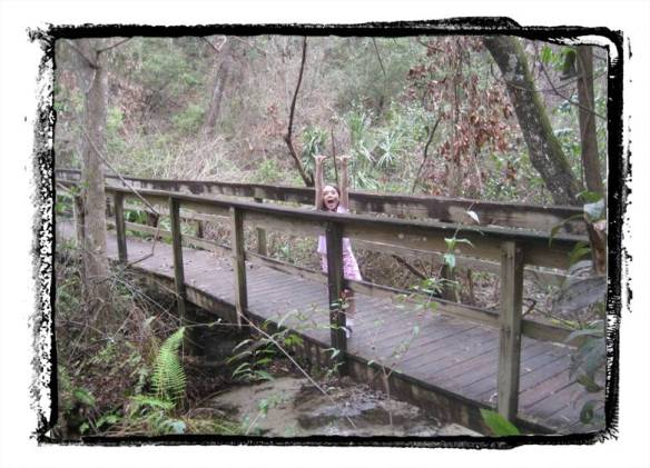 allana-on-bridge