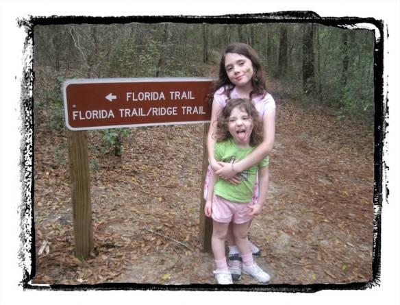 girls-at-florida-trail