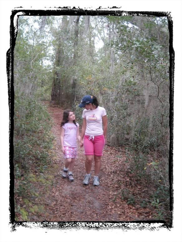 walk-thru-woods
