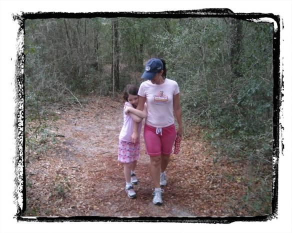 walk-thru-woods2