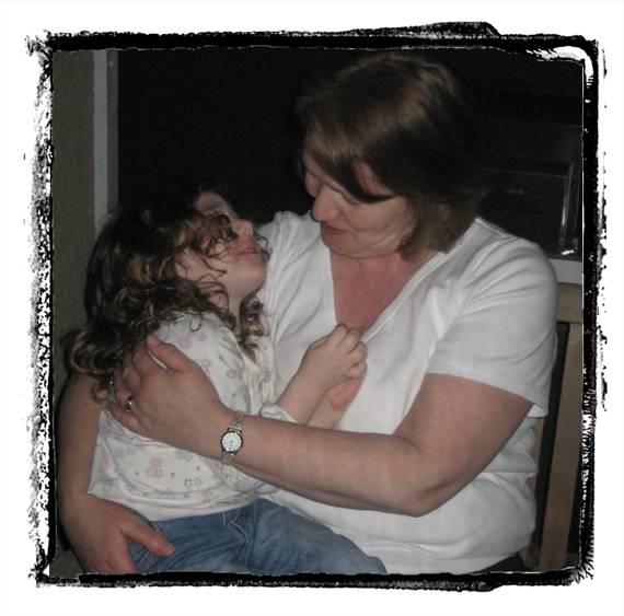 aunt-christine-and-emma