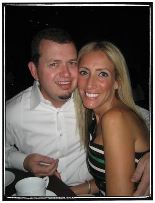 NYC_Matt and Simone