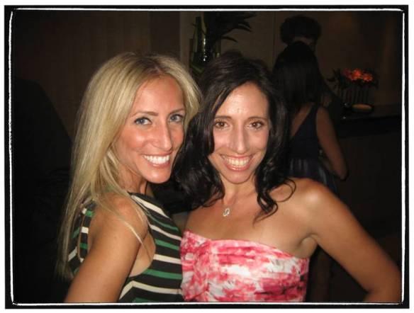 NYC_Simone and Me