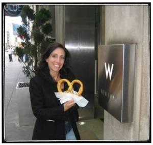 W_pretzel