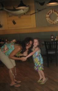 me_emma_dancing