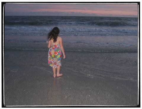 allana_sunset