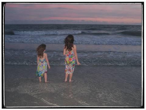 emma_allana_sunset