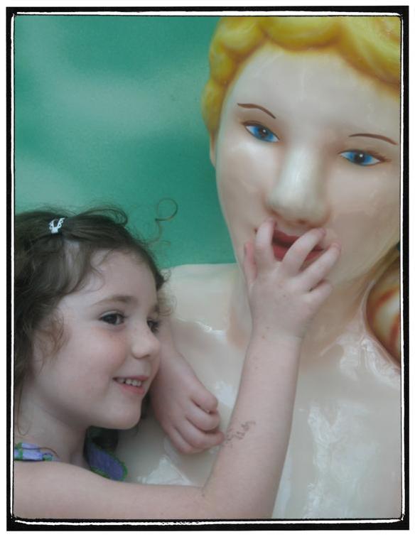 FLAqua_Mermaid