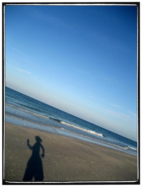 Me_My Shadow