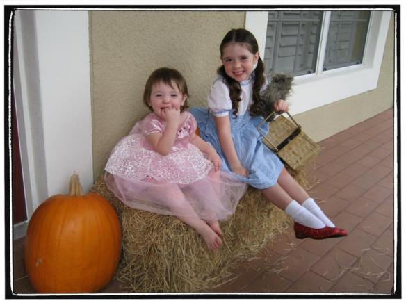 Halloween06