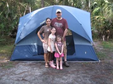 Camping_Nov09
