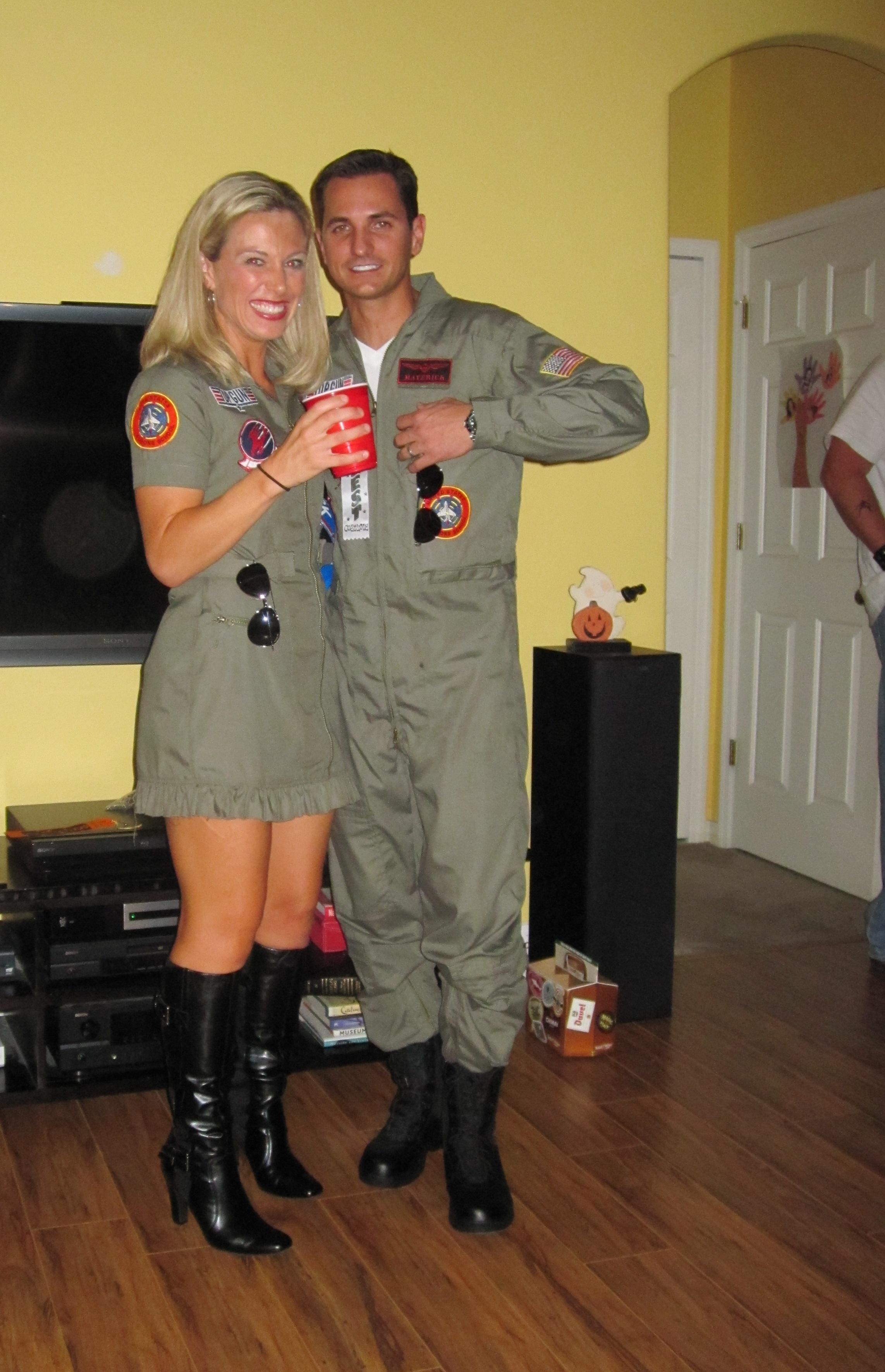 but - Juno Halloween
